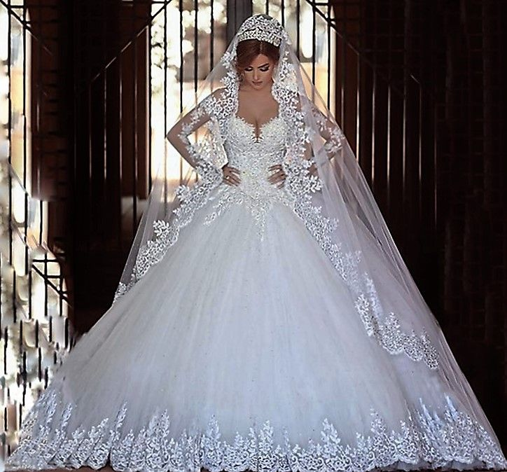 Pin De Claudiarush En Wedding Dresses Vestidos De Novia
