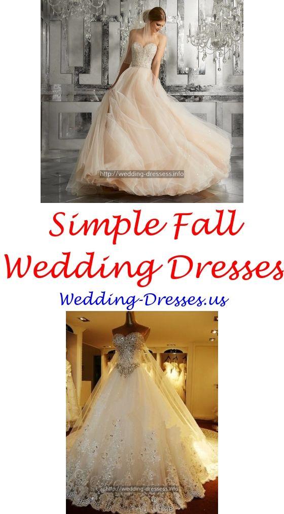 bridal dresses sale online blush wedding gowns tea length - blush ...