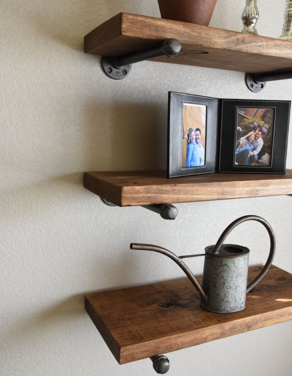 Joanna Gaines With Magnolia Market Says Floating Shelves Whether Fascinating Magnolia Floating Shelves