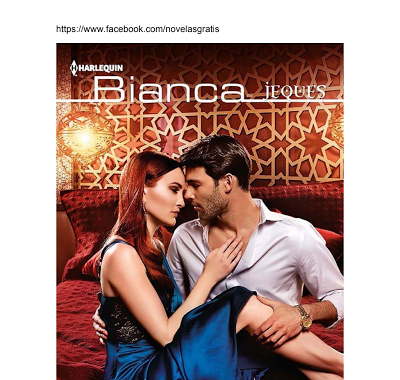 Kim Lawrence Una Cenicienta Para El Jeque Google Drive Libros De Comedia Romantica Libros De Romance Novelas Romanticas
