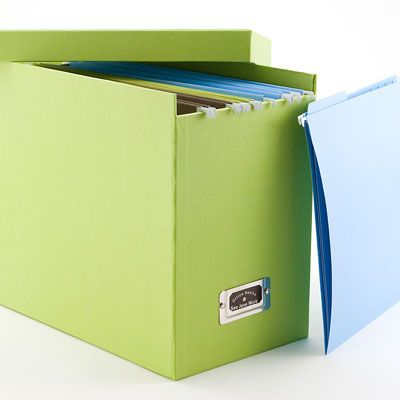 decorative file folder box pleasing decorative hanging file storage