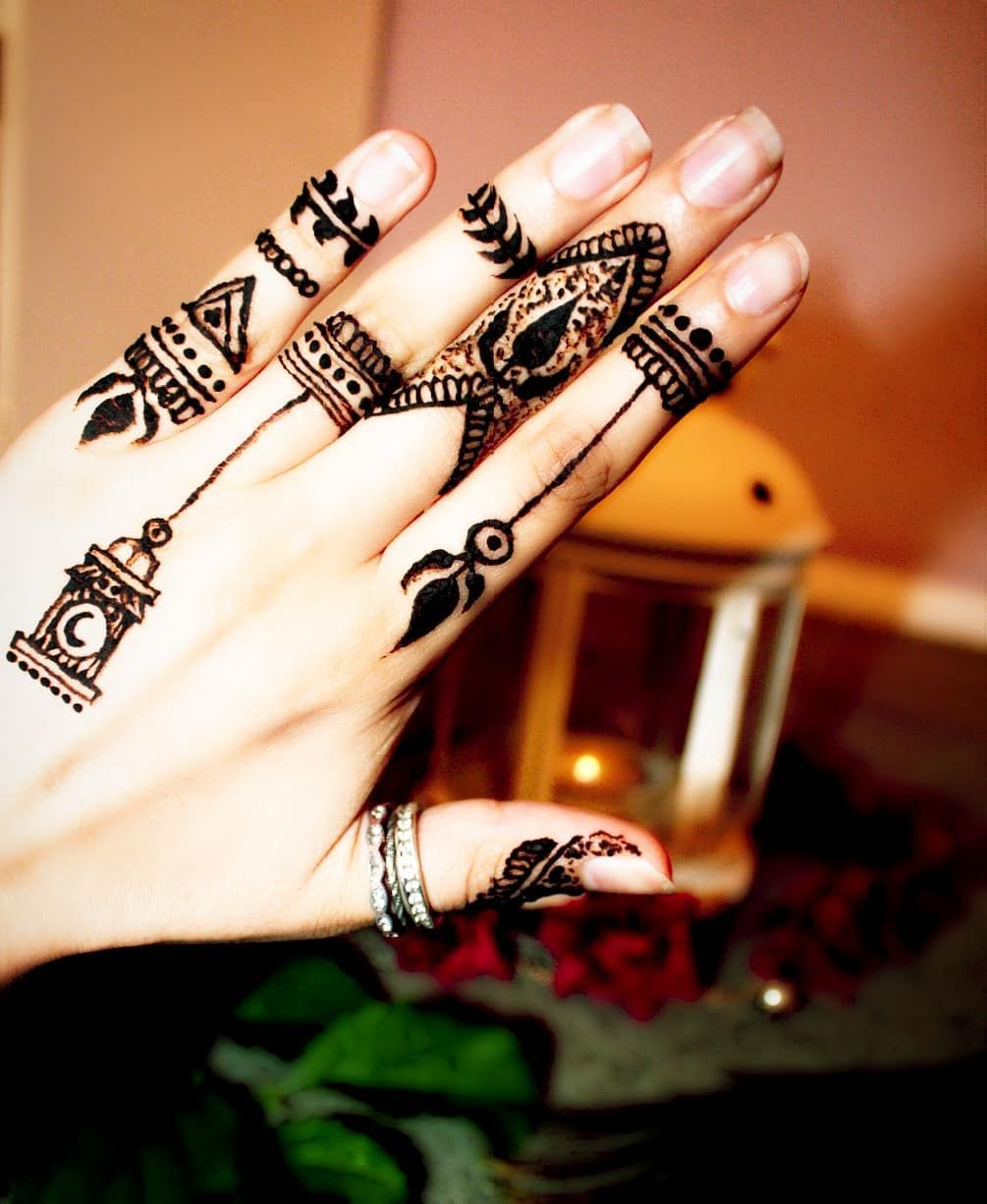 Pin By Gwen On Henna Ramadan Mehndi Designs Henna Designs Henna Hand Tattoo