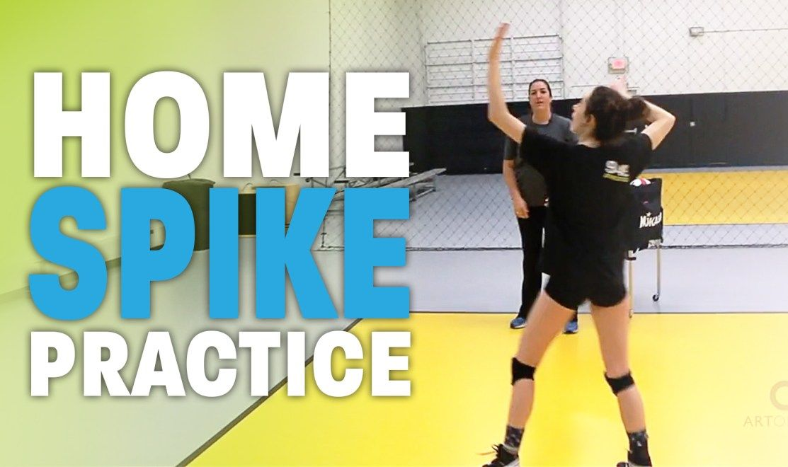 Skills Drills Clinics And Videos For College High School And Club Coaches Coaching Volleyball Volleyball Workouts Volleyball Training