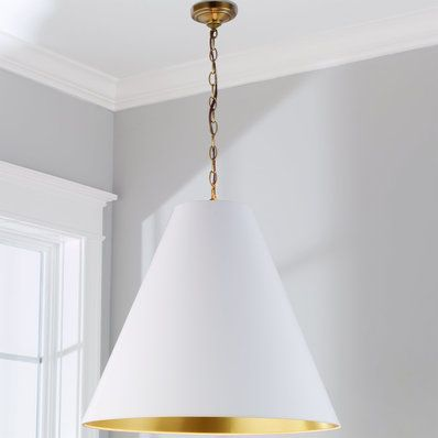 Awesome Paper Pendant Lamps Ideas With Images White Pendant Light Oversized Pendant Light Large Pendant Lighting
