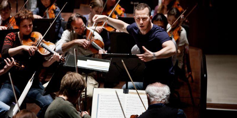 دانلود بانک کنتاکت Orchestral Tools Berlin Woodwinds EXP A