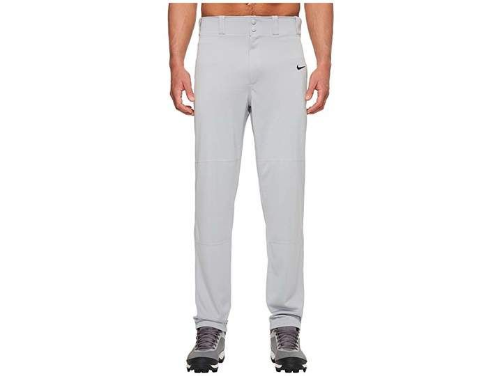 Nike Core Baseball Pant Men's Workout | Clothes, How to hem