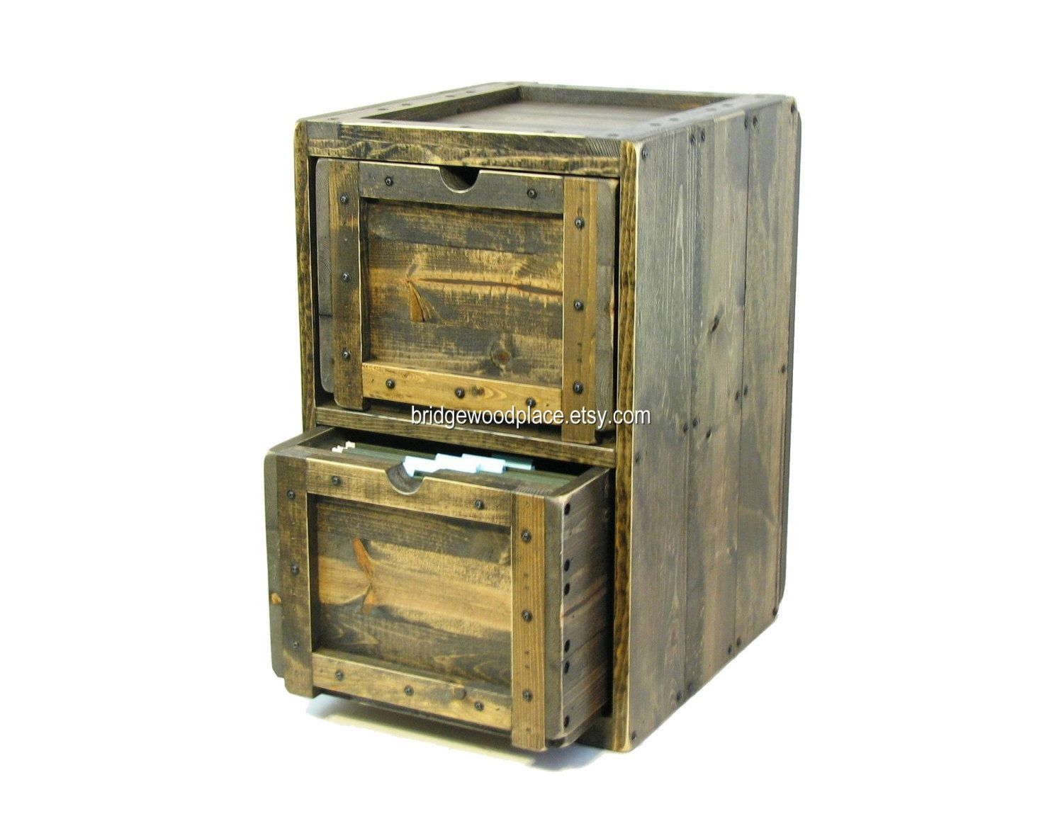 cabinet ideas cabinets on rustic bonners with best of furniture farmhouse file wood reclaimed filing designs