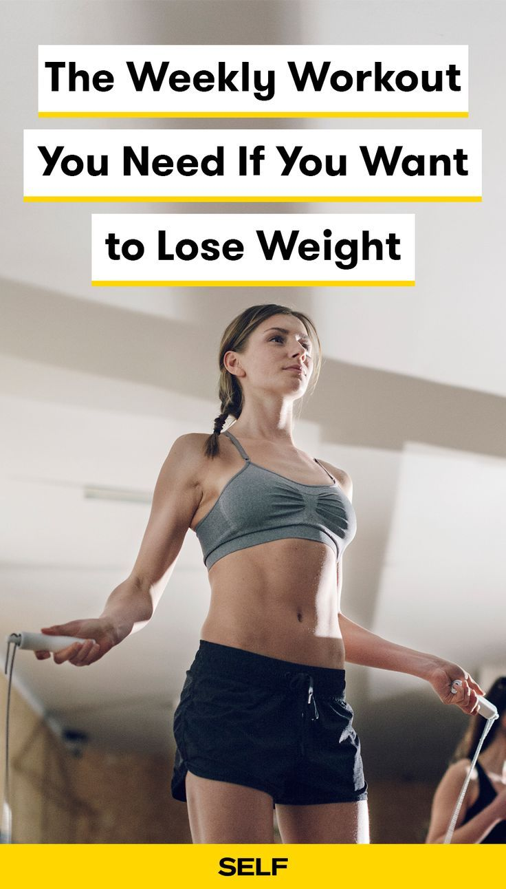 Weight watchers lose 10 pounds in 2 months 2017