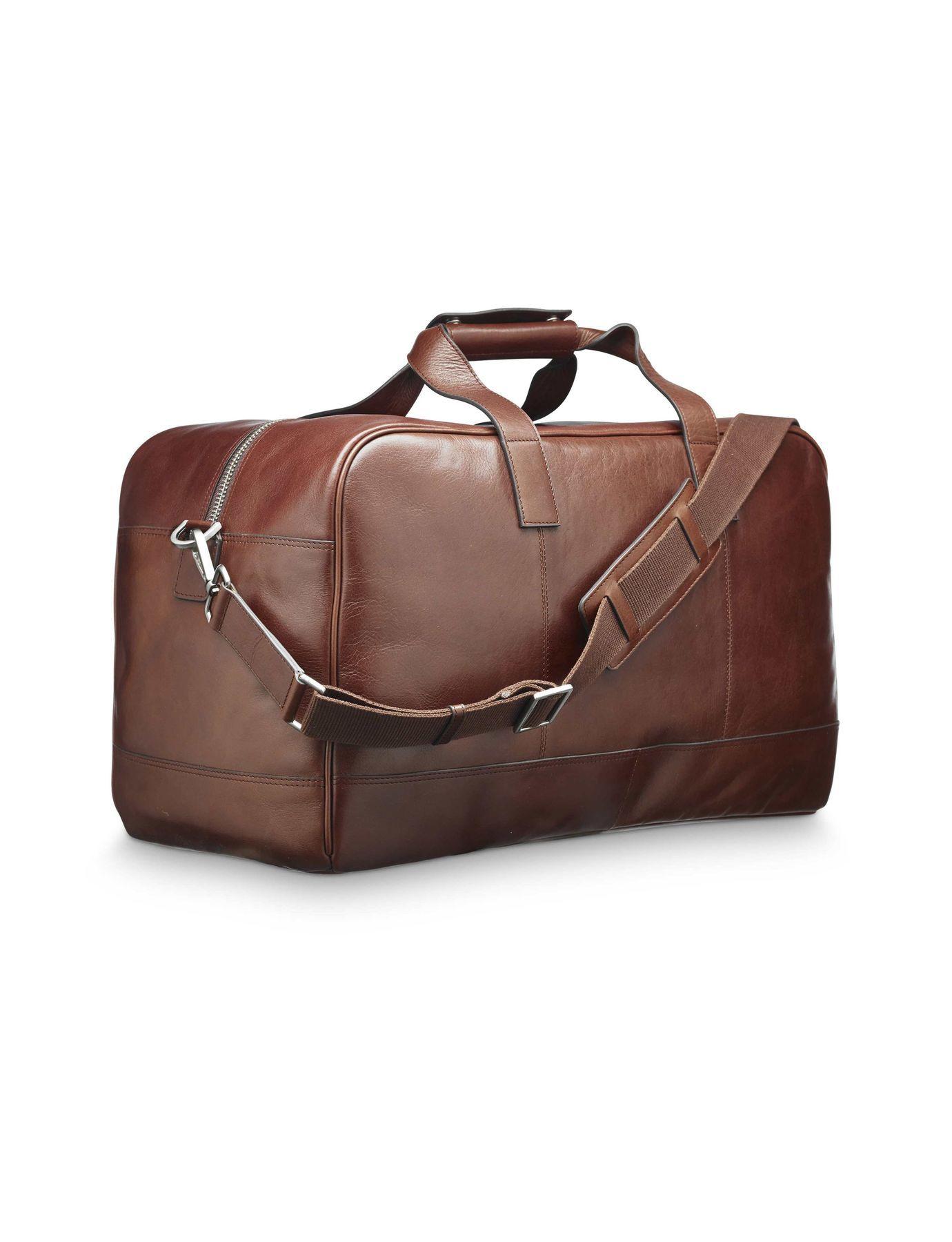 ... new zealand ralph lauren polo blue weekend travel holdall gym bag 7f90b  247e2 053209d5a3465