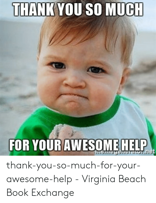 Meme Thank You So Much Funny Baby Memes Excited Baby Baby Memes