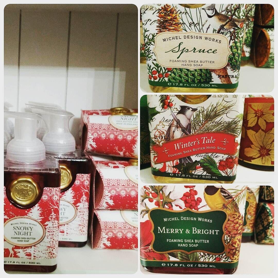 Kleine Geschenke-Fibel: Winter-Weihnachts-Seifen und Sojawachs ...