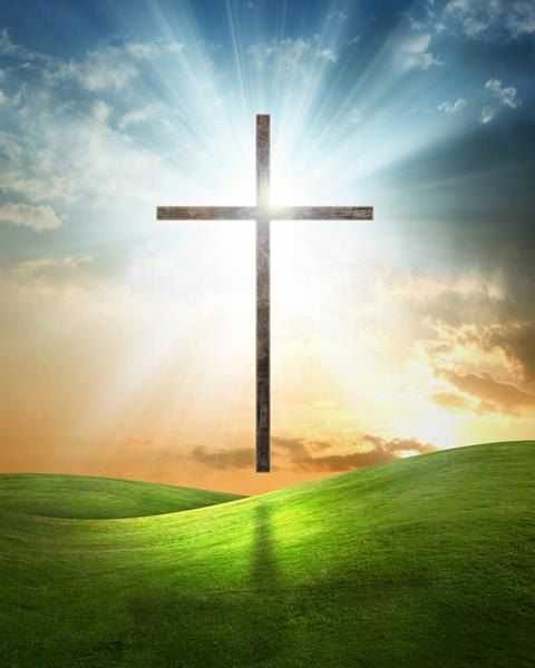 Beautiful Cross Printed Image 10 X 8 Https Www Etsy Com Listing 167886870 Beautiful Cross Printed Image 10 X 8 Ref Cross Wallpaper Cross Pictures Jesus