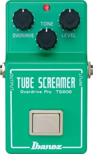 Ibanez-TS808-Original-Tube-Screamer-Pedal-TS-808