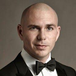 pitbull Songs pitbull #music pitbull mp3 songs Latest