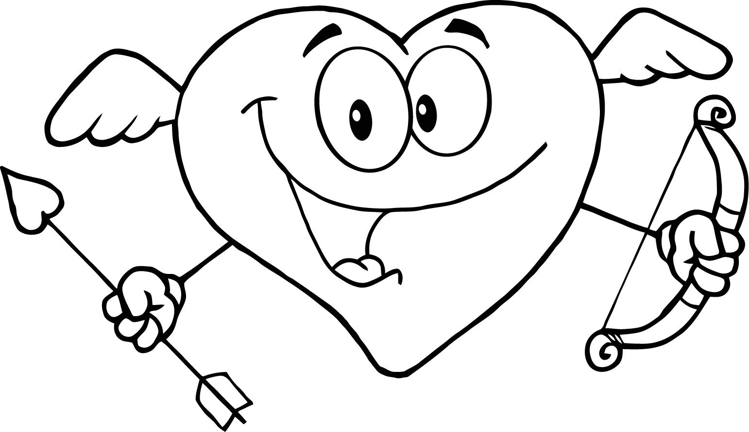 cute love coloring pages free large images coloring pages