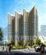 Runwal Eirene - Balkum Thane Project | Real Estate