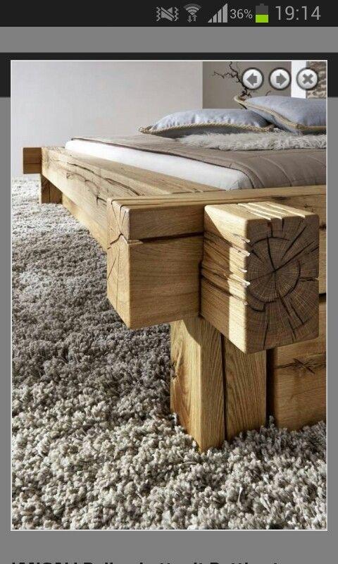 die besten 25 bett mit bettkasten 180x200 ideen auf pinterest bett 180x200 holz bettrahmen. Black Bedroom Furniture Sets. Home Design Ideas