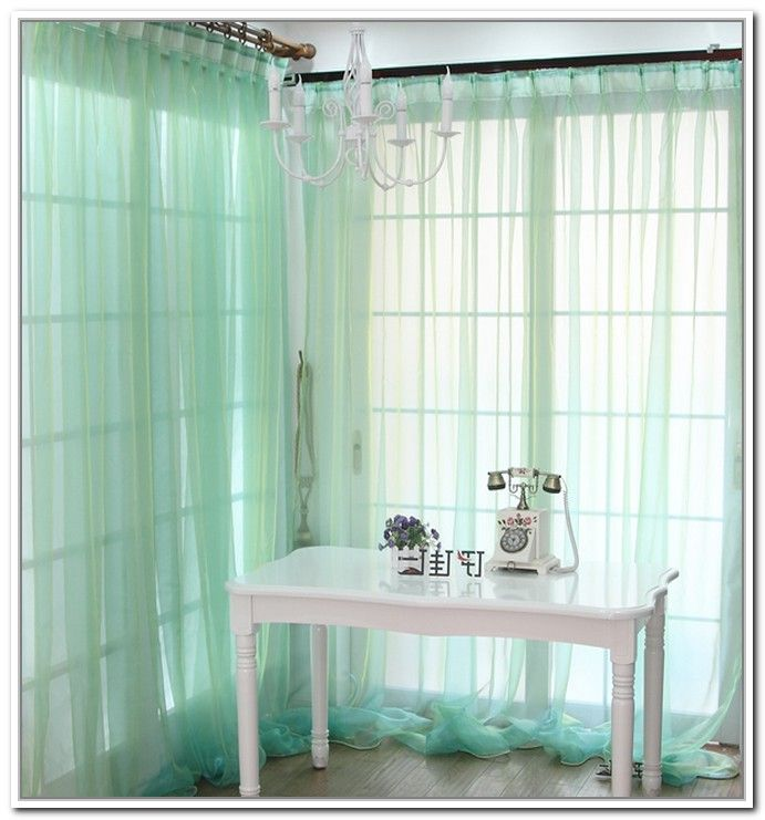 Courageous Mint Green Drapes Images Good Mint Green Drapes Or
