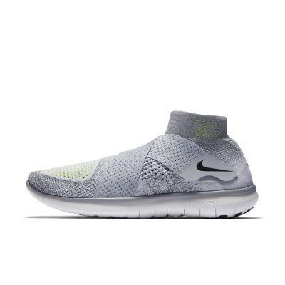 Best Nike Free Run To Buy (2017)