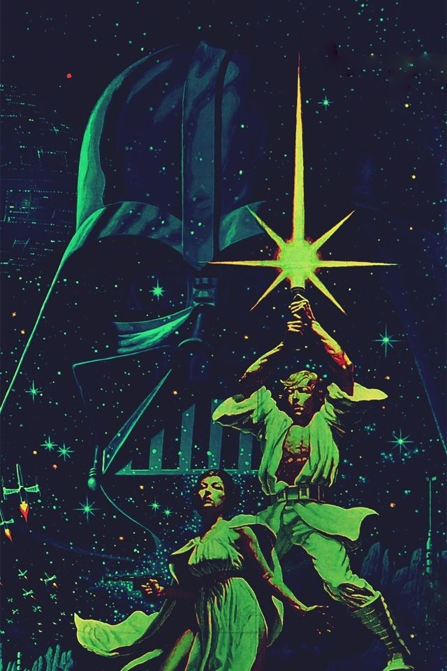 Star Wars 7 Iphone Wallpaper Vuksdlwtl Jpg 640 960 Star Wars 7 Star Wars Art Star Wars