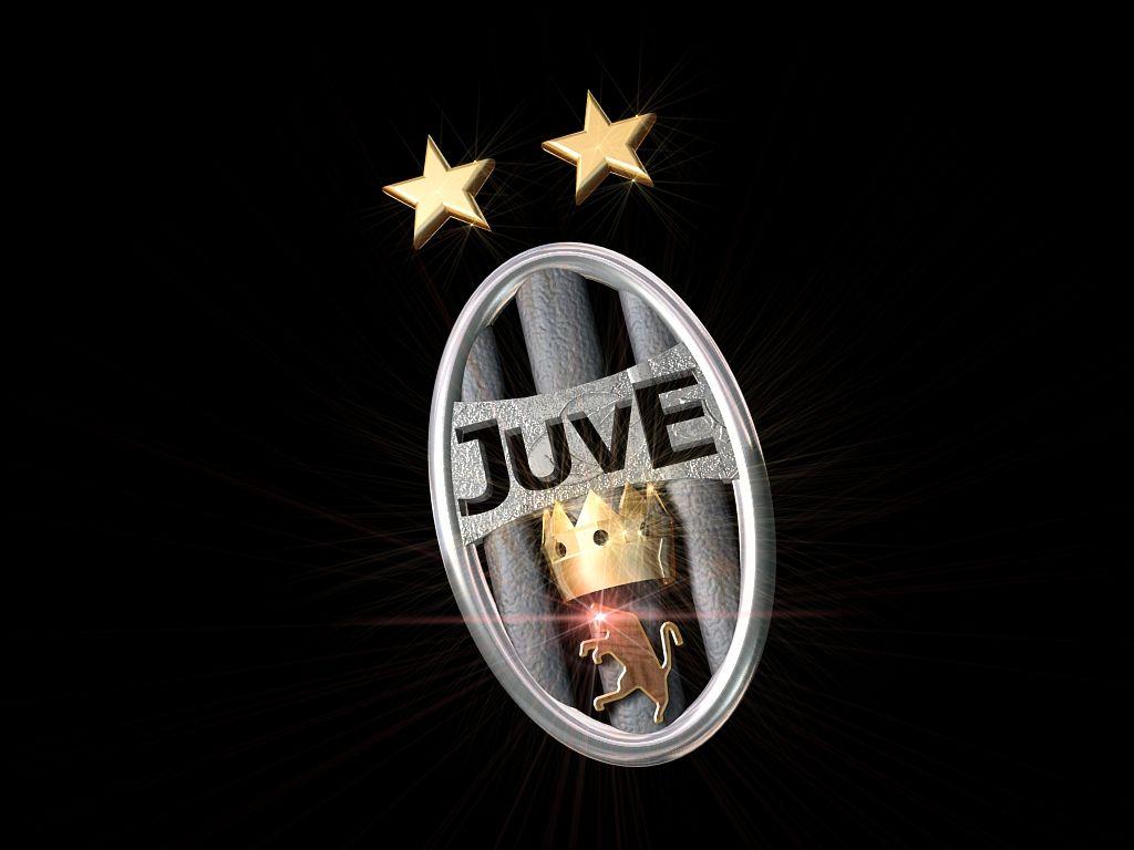 Google chrome themes juventus - Juventus Logo 2015 Juventus Stadium Wallpaper Juventus 2015 Wallpaper