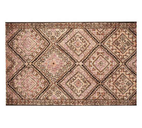 Tali Rug Pottery Barn 8x10 899 Wool Area Rugs Rugs