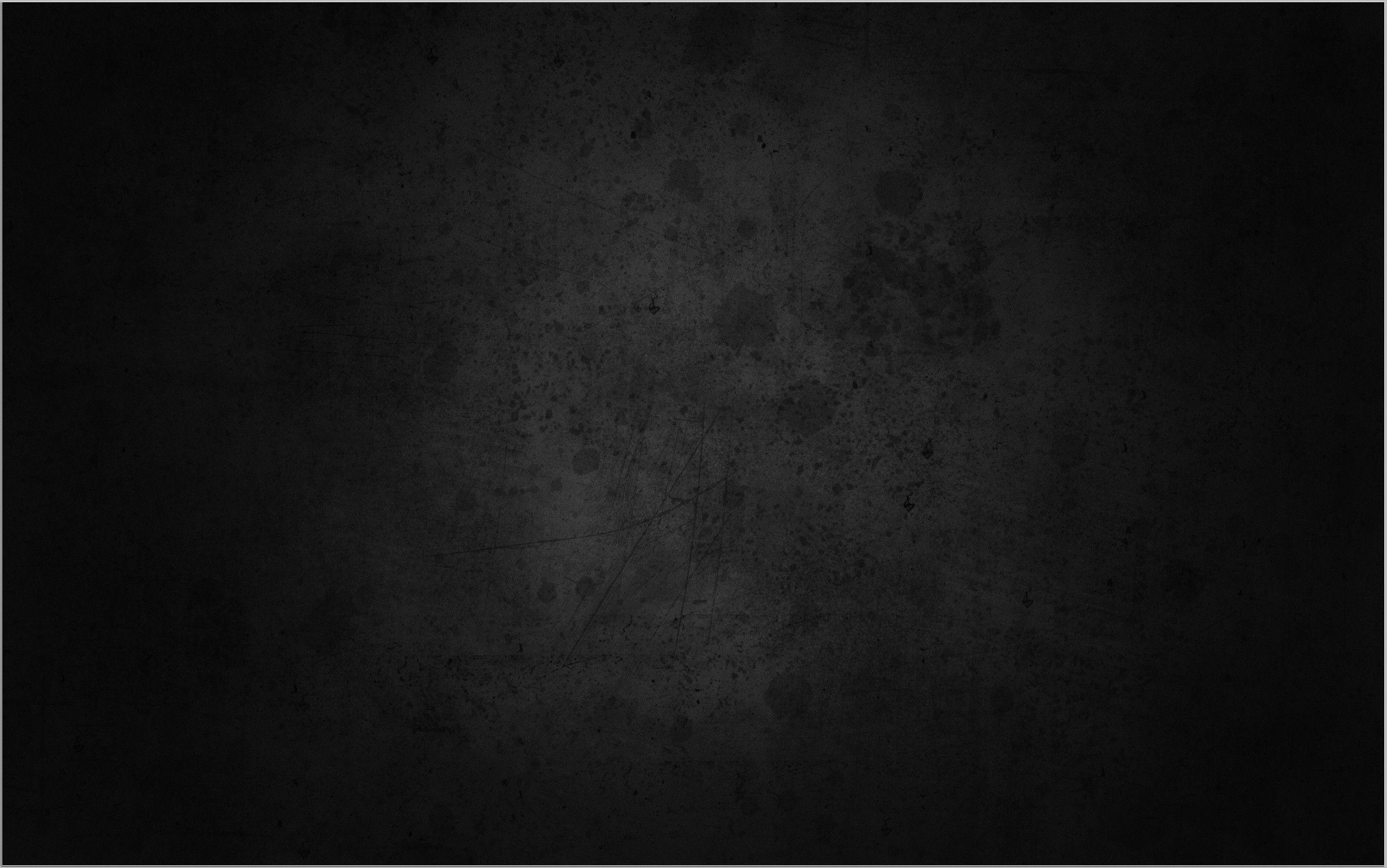 Black Wallpaper 4k Warna Hitam Gambar