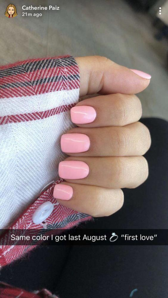 79 Summer Nail Color Designs For Acrylic Glitter Gel Nails Koees Blog