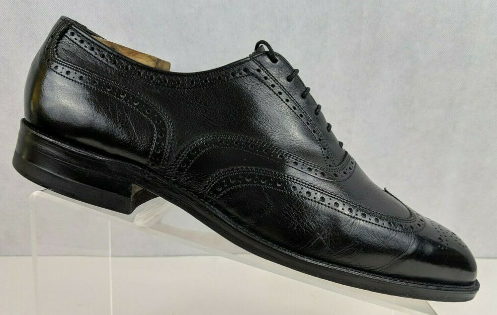 Maximus Mens Dress Comfort Shoes