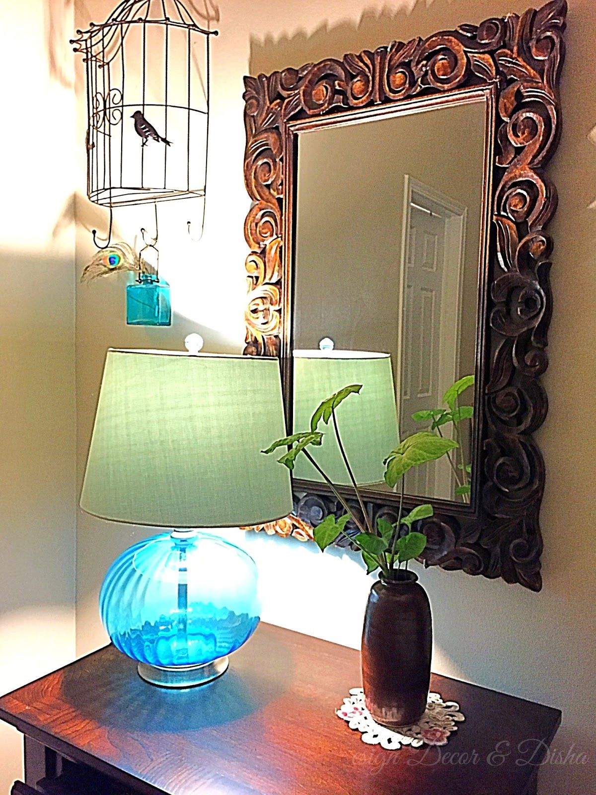 Indian decor ideas home tour decorating india inspired blog also rh za pinterest