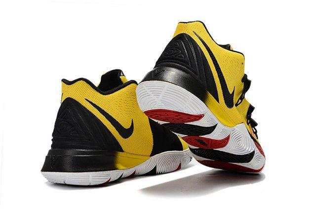 c32061fddeef Nike Kyrie 5 Mamba Mentality
