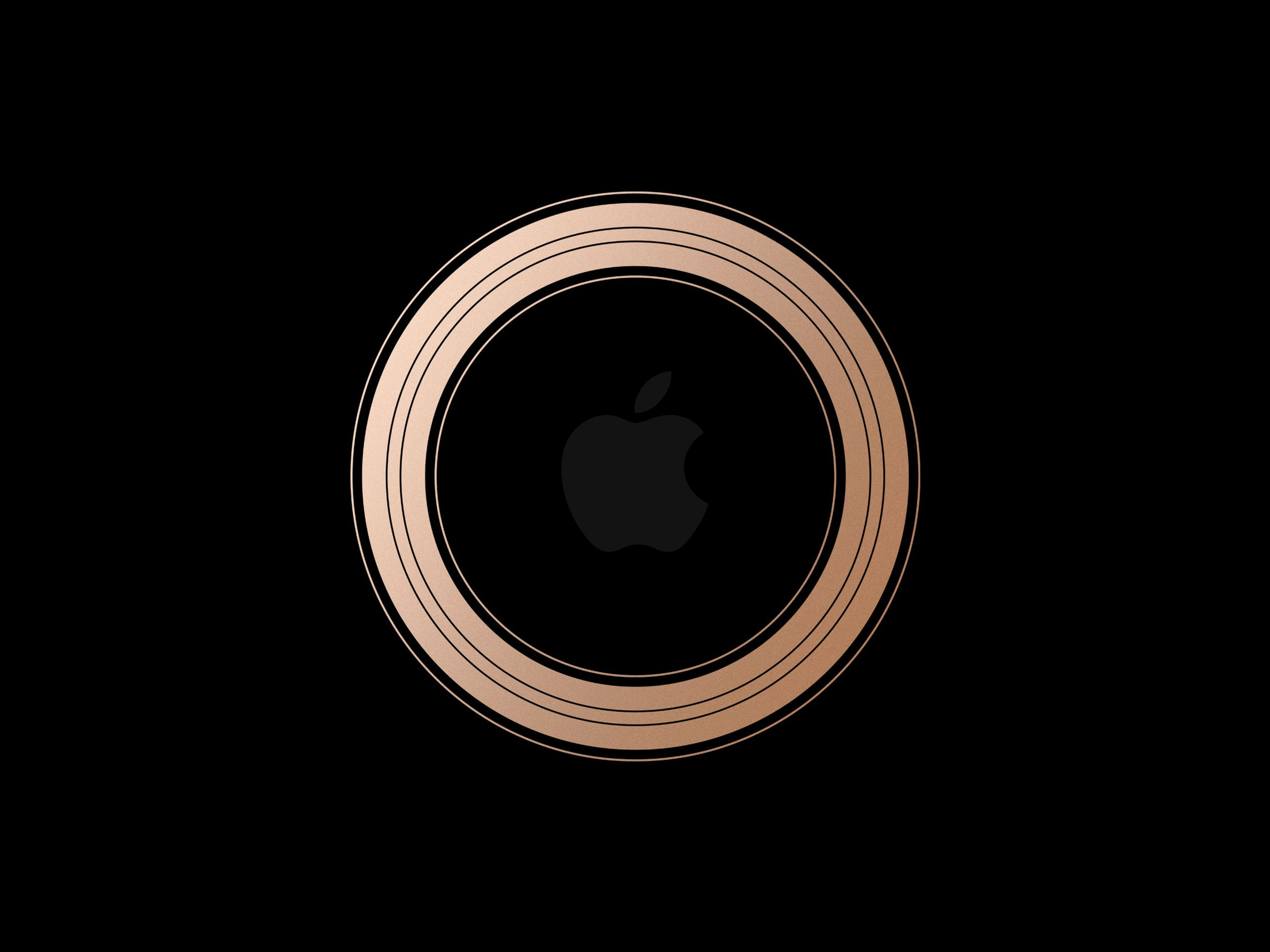 Gather Round Apple Event Wallpapers Apple Watch Wallpaper Watch Wallpaper Hd Dark Wallpapers