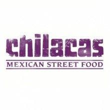 Chilacas - Birmingham 2 for 1, Max 2.
