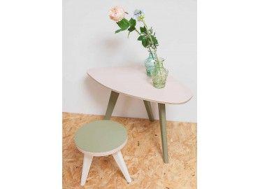 Table d appoint Colette signée Blomkal chez www.ksl-living.fr ... 8f4931977462