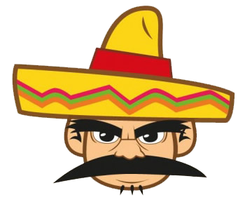 mexican hat clip art clipart free clipart mexico pinterest rh pinterest ie free mexican clip art images free mexican clipart