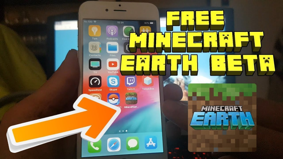 f3c6643a2b46ec45d0bb547e661ad5f3 - How To Get Minecraft For Free On Any Android Device