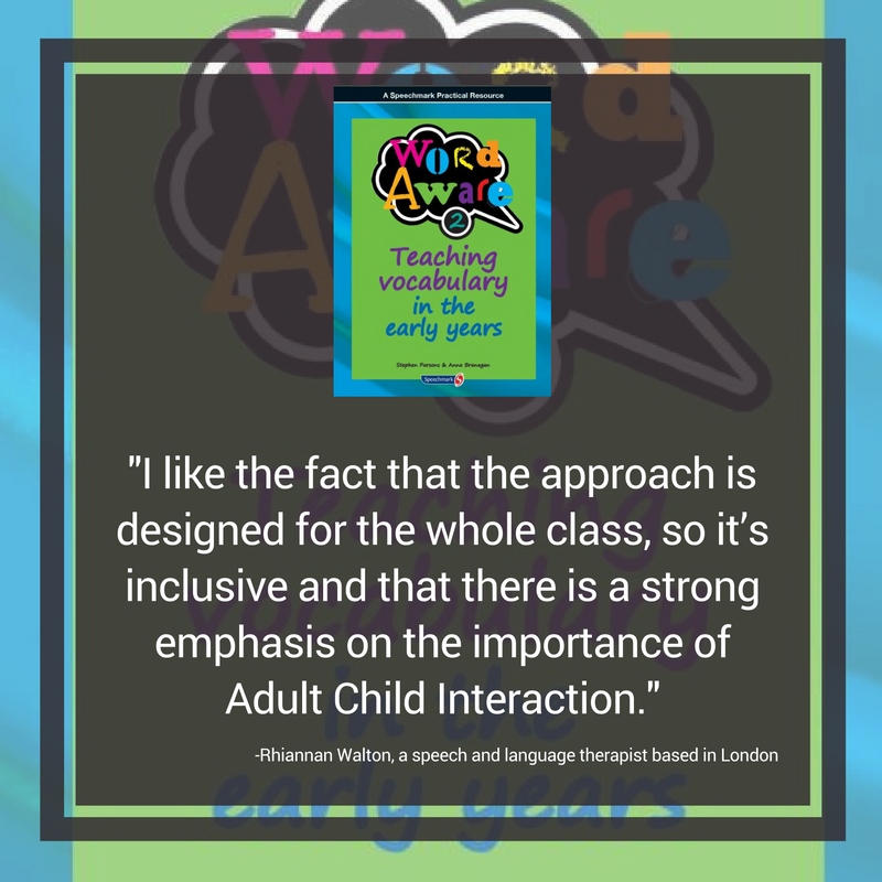 Early Intervention Evaluations PART I: Assessing 5 year olds