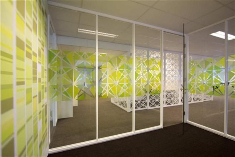 Luxury Glass Wall Design Picture Collection - Wall Art Collections ...