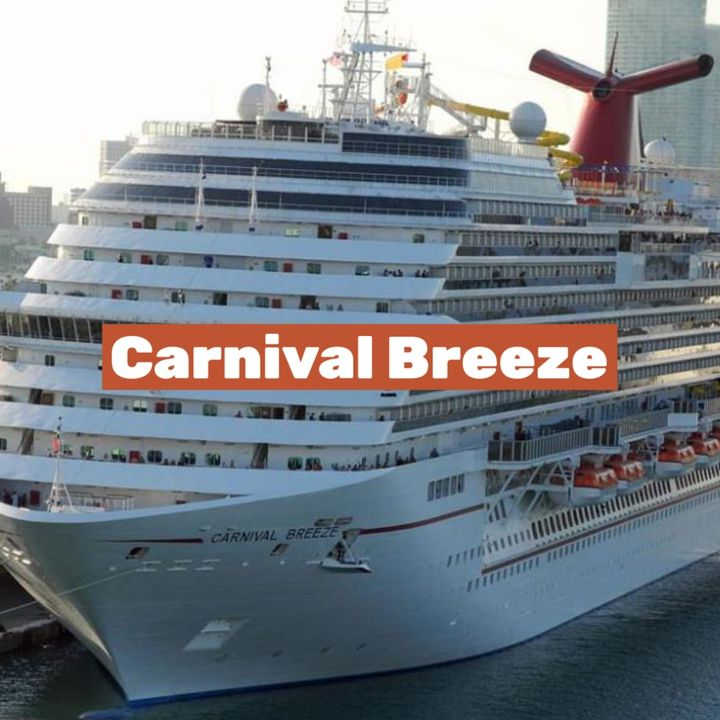 Top 10 Things To Do On The Carnival Breeze Http Www Fandctravel Com Galveston Jamaica Cruise 2 Carnival Cruise Ships Carnival Breeze Jamaica Cruise