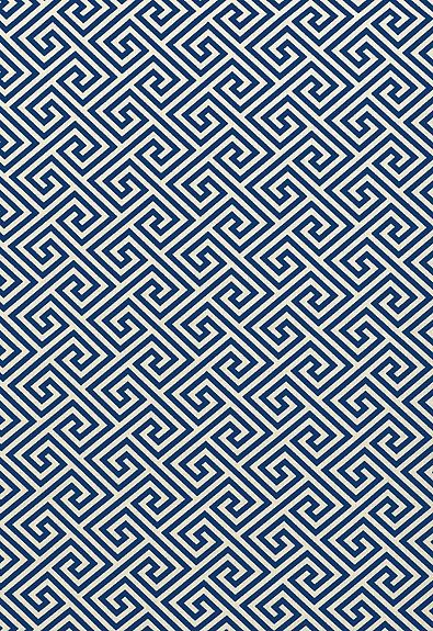 Free Shipping On F Schumacher Designer Fabric Strictly 1st