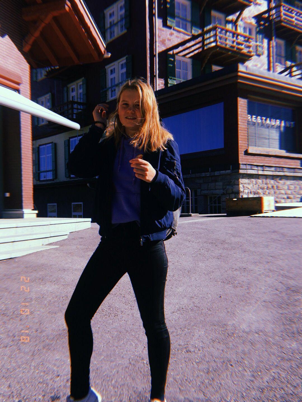 Instagram huji HUJI traveling M E Pinterest Travel and