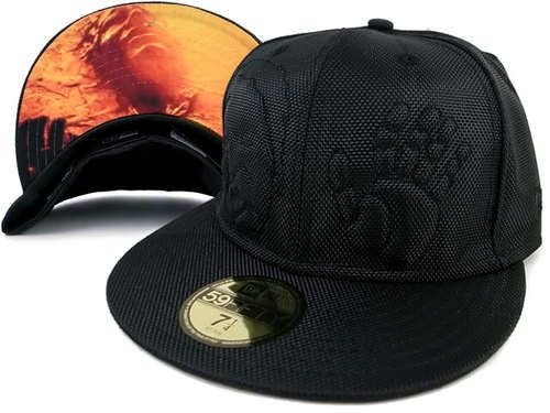the best attitude e1d73 a9de8 france adidas star wars hat 73583 caccd