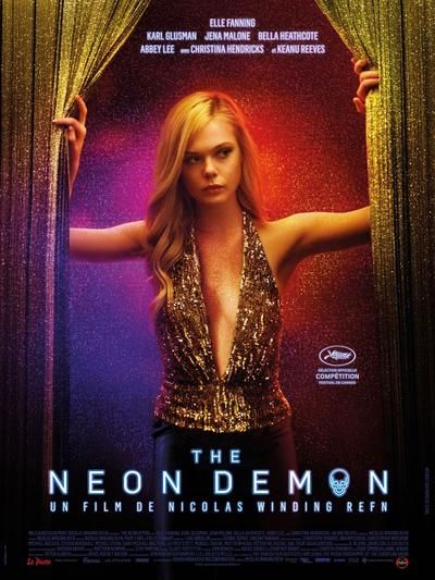 The neon demon streaming vf hd regarder the neon demon film complet the neon demon streaming vf hd regarder the neon demon film complet en streaming vostfr ccuart Image collections