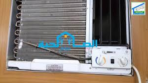شركه تنظيف مكيفات فى المذنب شركه تنظيف مكيفات بالمذنب نعلم ان المكيفات من اهم الاجهزه الموجوده بالمنزل والتى بالكاد تنطف Home Appliances Home Air Conditioner