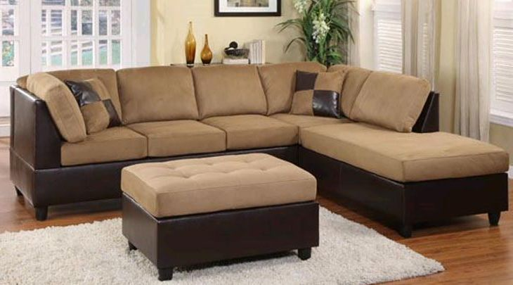 Awesome Sectional Sofas Okc Luxury 76 For Your And Couches Set