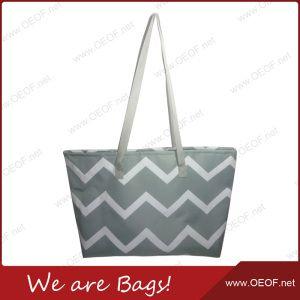 Best Selling Designer Wholesale Beach Ladies Hand Bag    #Best #Selling #Designer #Wholesale #BeachBag #Ladies #HandBag #Women #ToteBag   #FashionBag  #Stripes #grey #CarryBag #BestDesigner #Outdoor  #Beach #Gift #ShopperBag #Carrier  #Shopping  #RecycledBag #Quality  #GiftBag   #shoppongbags #bag  #fasionstyle #beautybag #Practicalbag #elegant #Beauty #shopping #fasiondesign #womenfashion #Leisure #Bags