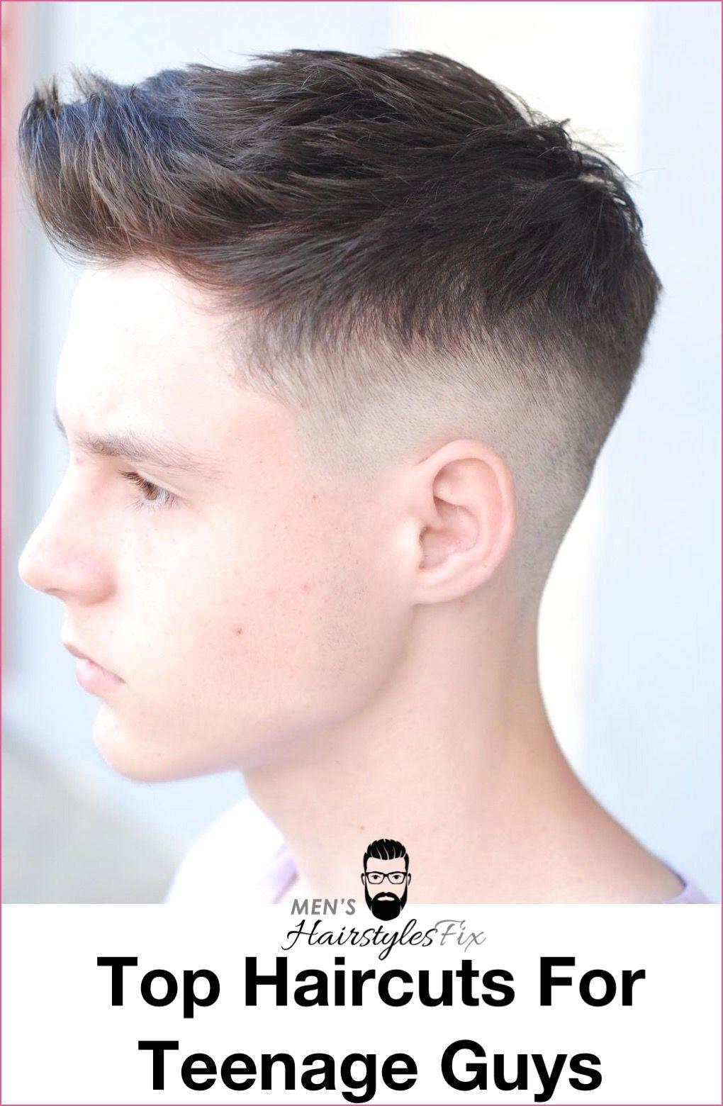 Teenager Frisuren Jungs 2017 Teil In 2020 Jungs Frisuren Teenager Frisuren Teenager Haarschnitt Jungs