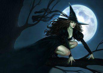 Izgalmas utazás a misztikumok világába! Páratlan tárlatvezetés a Boszorkánymúzeumban