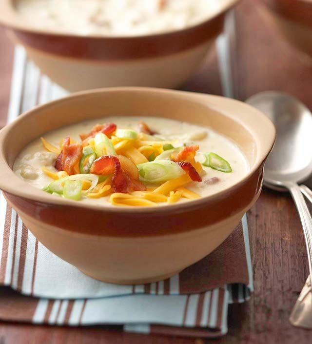 f3c6af047c901432d91e0d72a4afa874 - Roast Vegetable Soup Better Homes And Gardens