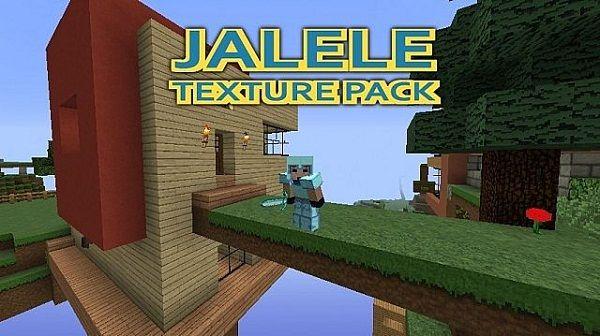 minecraft resource pack 1.8.8